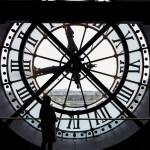 Orsay  © Julien Cornette
