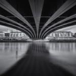 Pont Corneille  © Julien Cornette