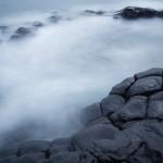 Sur Jeju island  © Julien Cornette