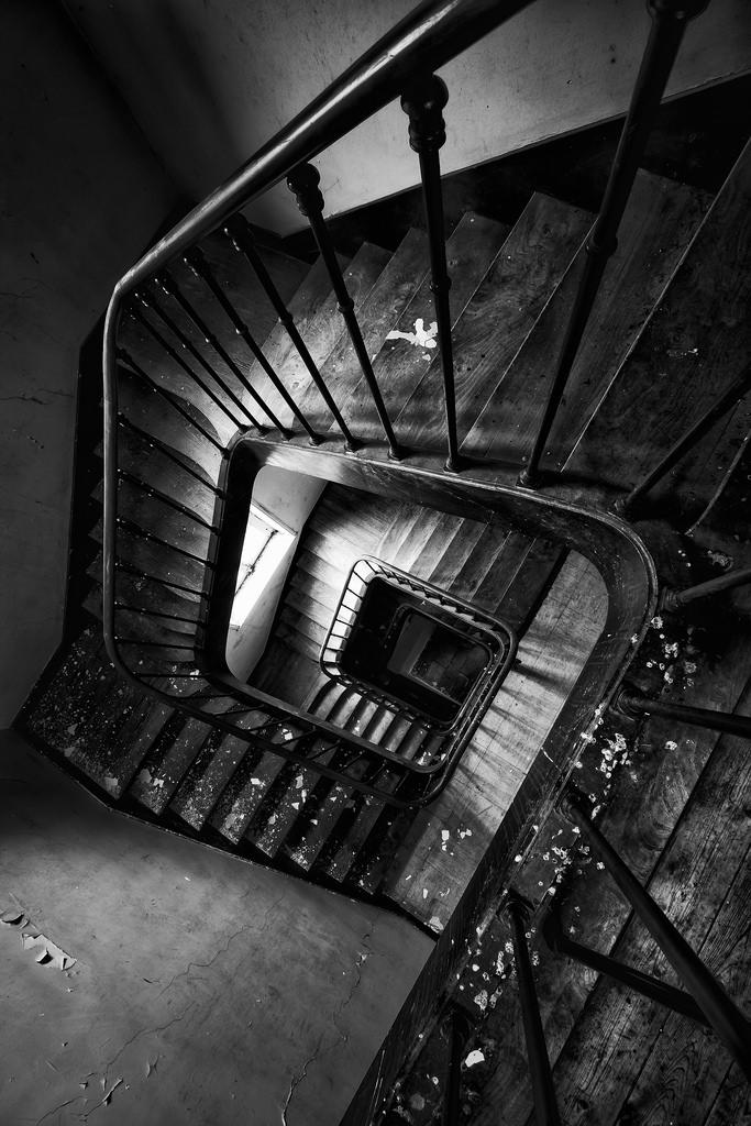 © Julien Cornette