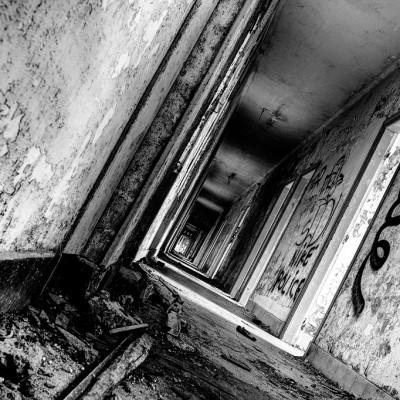 Sanatorium D